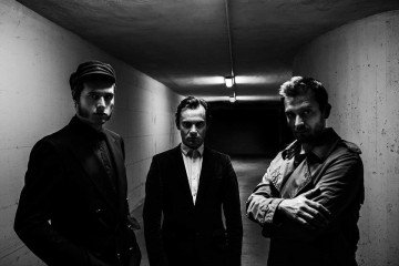 SonOfMarketing – Unknown Music Pleasure
