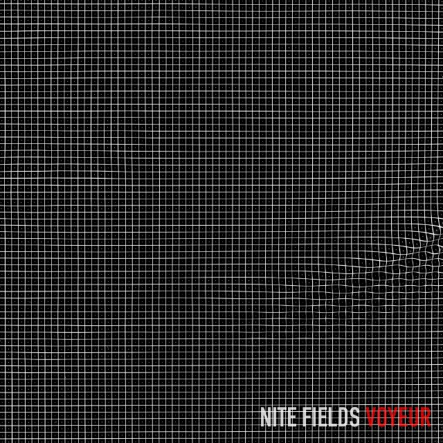 Nite Fields