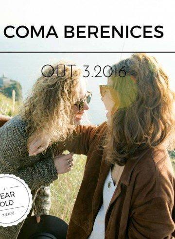 coma_berenices_delight