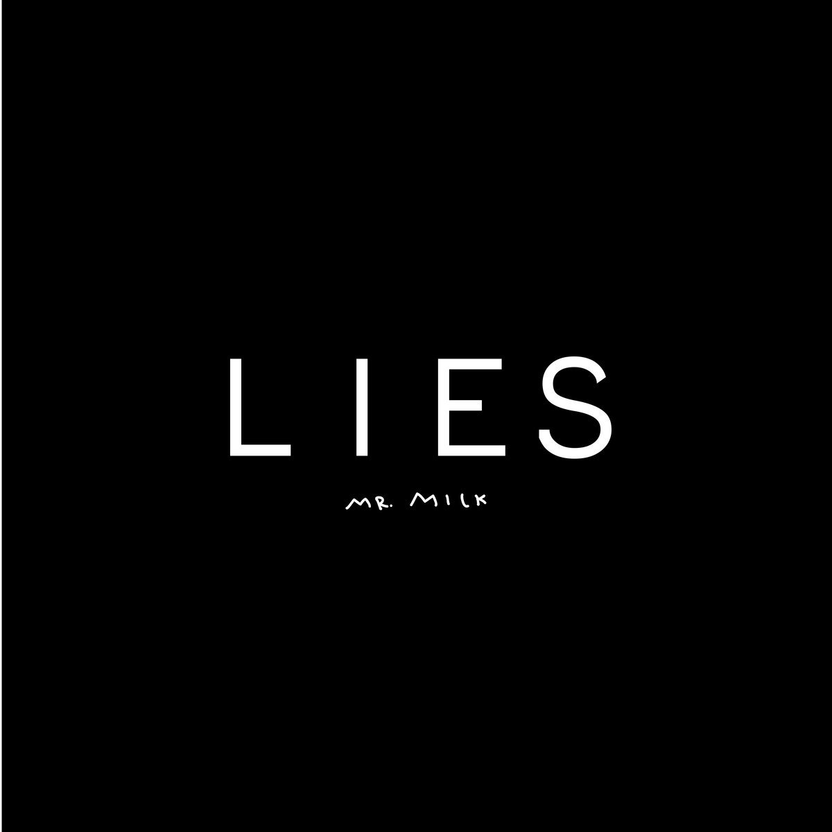 mr_milk_lies