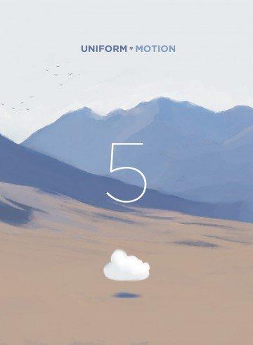 uniform_motion_5