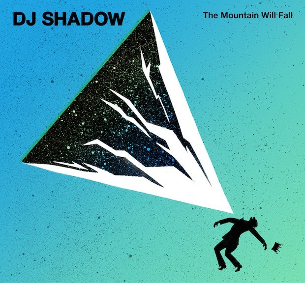 DJ-Shadow-Album-Cover-compressed