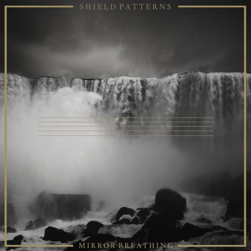 Shield Patterns