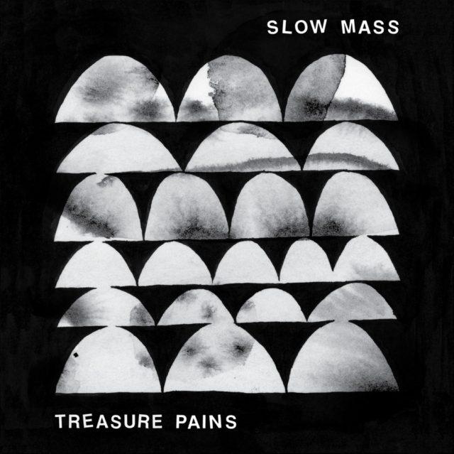 slowmass