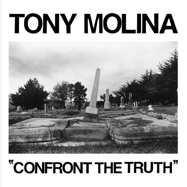 tony-molina