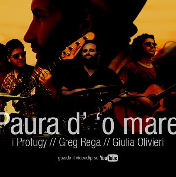 i_profugy_paura_do_mare