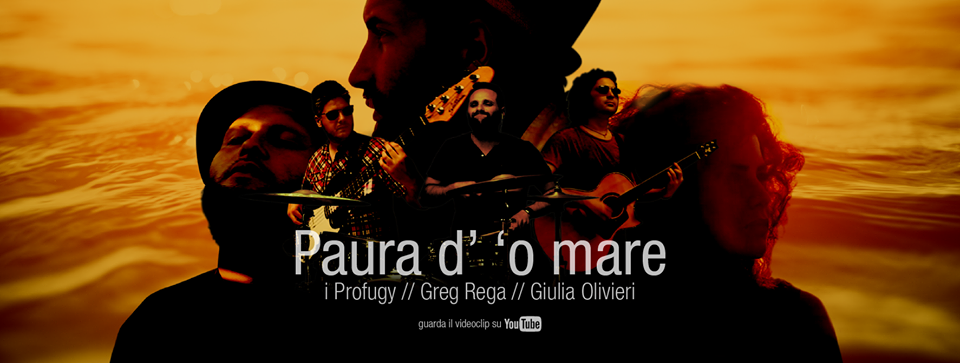 i_profugy_paura_do_mare