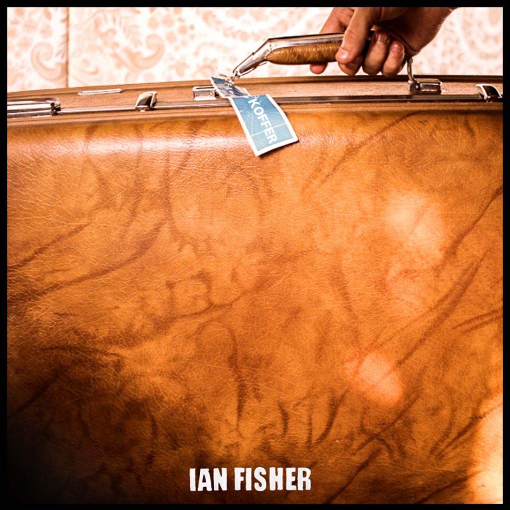 ian-fisher