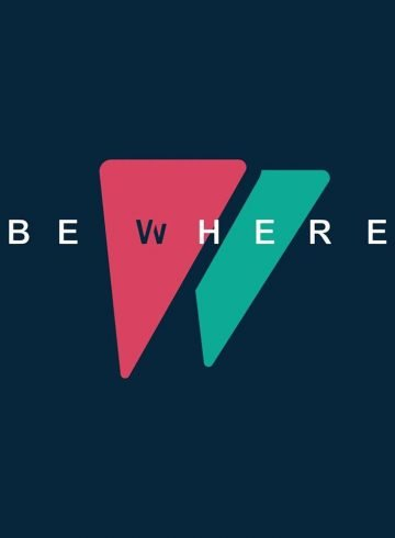 be_where