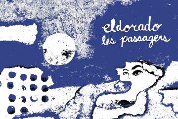 eldorado_les_passagers