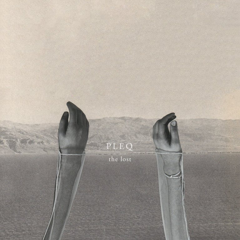 pleq-the-lost