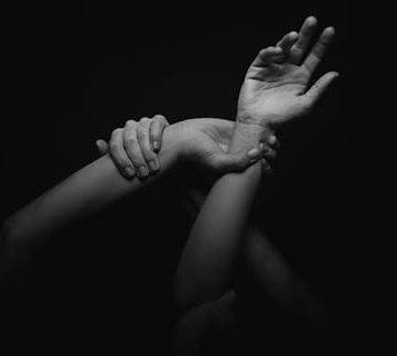 cammarata_in-your-hands