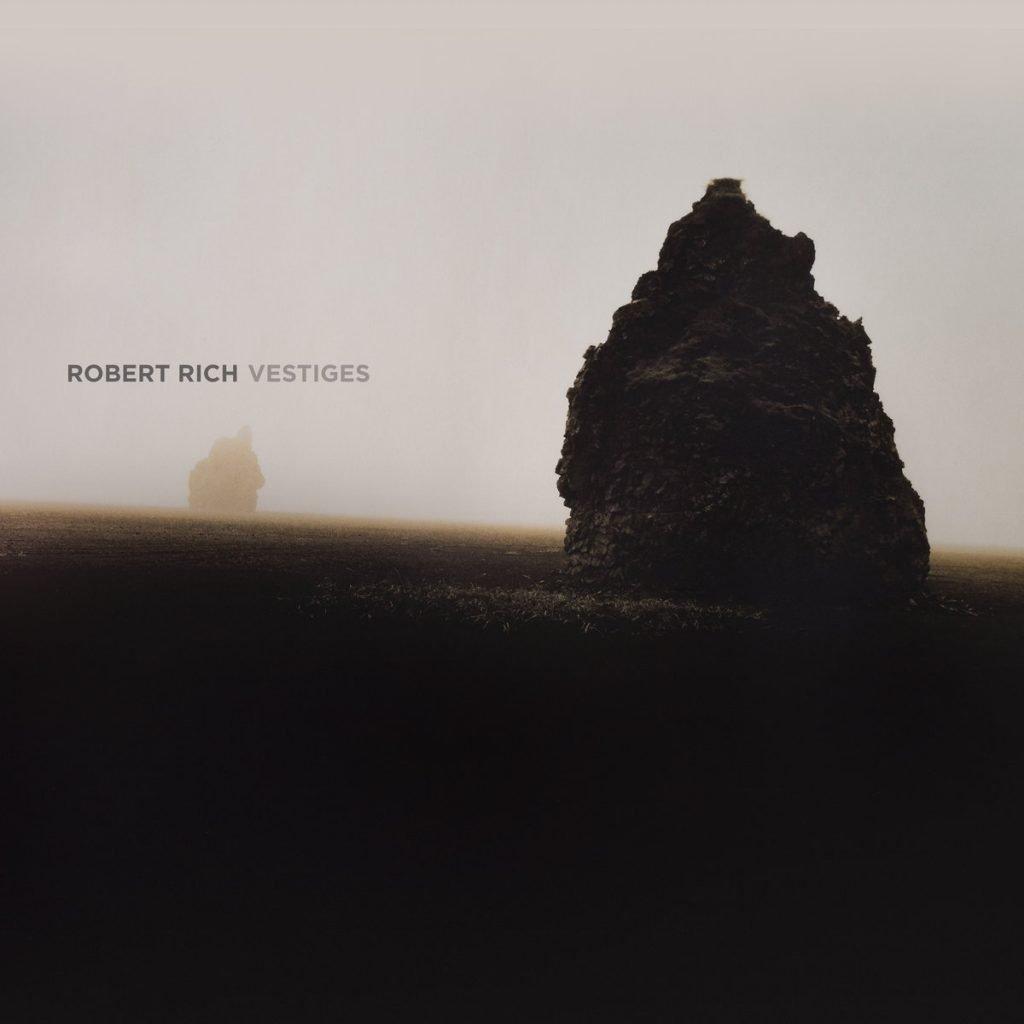 robert-rich