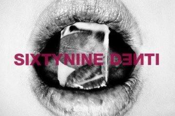 sixtynine-denti