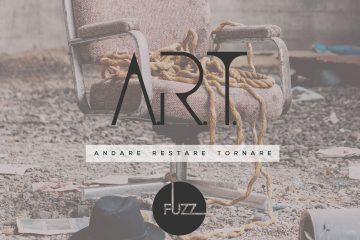 Fuzz_art_Cover