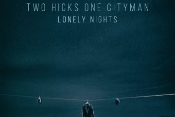 two-hicks-one-cityman