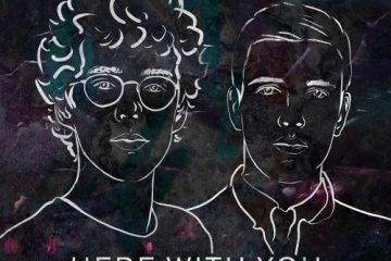lost-frequencies-netsky-here-with-you-e1498561993780