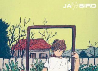 jay bird-overboard