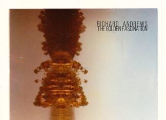 richard andrews-the golden fascination