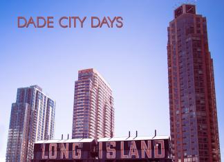 Dade City Days Long Island